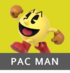 Pac-Man SSBAether