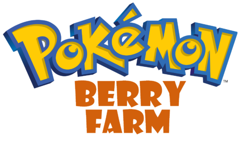 pokémon berry farm fantendo nintendo fanon wiki fandom powered