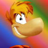 Rayman SSBA