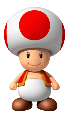 File:RedToadFront.png