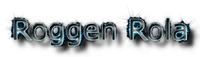 Roggen Rola logo