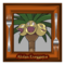 SB2 Alolan Exeggutor assist icon