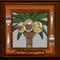 SB2 Alolan Exeggutor assist icon