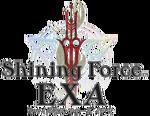 Shining-Force-EXA-shining-force-exa-29254184-402-312