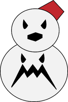 Snowmon