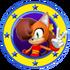 Sonic Championship - Tiara Boobowski