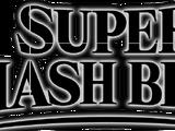 Super Smash Bros. Ultimate x Darkest Dungeon