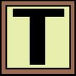 Tumbling BS Short Logo