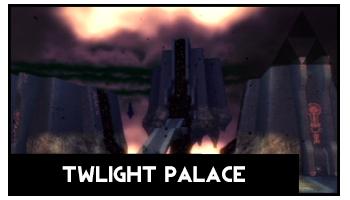 Twilight Palace