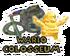 Wario Colosseum MKG