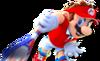120px-Mario aces mario shot