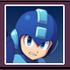 ACL JMvC icon - Mega Man