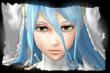 AzuraGBTile