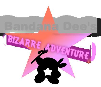 BDBA logo