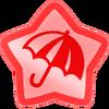 CopyAbility NZ Parasol