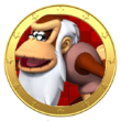Cranky Kong SR Icon