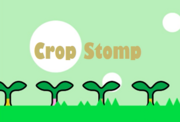 Crop Stomp Megamixed title