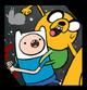 Finn&JakeBox
