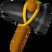 Hammer Bro. Hammer