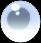HyperModeOrb Pesh