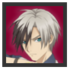 JSSB Character icon - Ludger