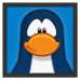 JSSB Character icon - Penguin
