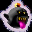 JSSB King Boo alt 2