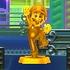 Kirby Planet Robobot Kirby Stone 2