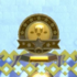 Kirby Star Allies Kirby Stone 5
