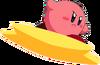 KirbyanimeWarp1