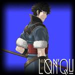Lon'QuVariationBox