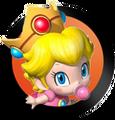 MHWii BabyPeach icon