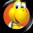 MHWii Koopa icon