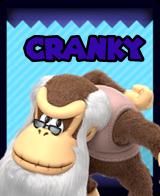 MK8-Cranky
