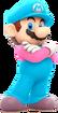 ManyxMore Mario alt 7