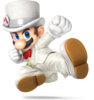Mario-Alt7 SSBU