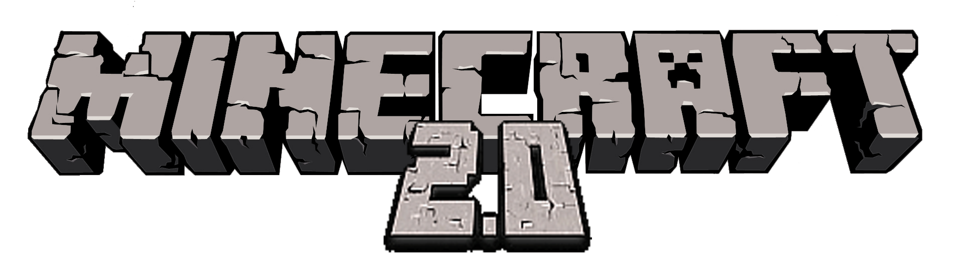 Minecraft 2 0 Fantendo Nintendo Fanon Wiki Fandom Powered By Wikia