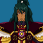Nobunaga Oda Icon