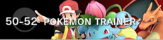 PokemonTrainer banner