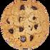 Ppscookie