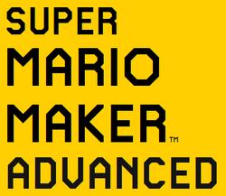 SMMAdvanced Logo