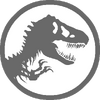 SSB Jurassic