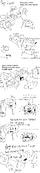 SCRATCH KAT (Comic)/Page 18