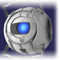 UmbEnd Wheatley