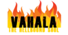 Vahala Logo