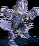 Wolf (Super Smash Bros