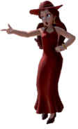 2.3.Pauline Pointing