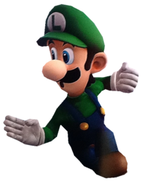 2.SSBC Luigi transparent