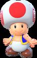 386px-Toad - Mario Party 10