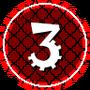 BingoTable 3